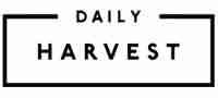 Logo for Daily Harvest