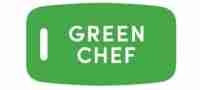 Logo for Green Chef
