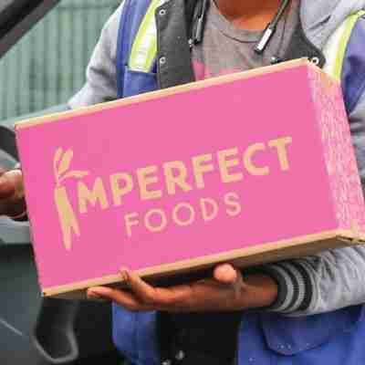 grocery delivery by imperfect foods worth price