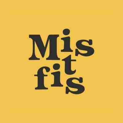 misfits market's logo