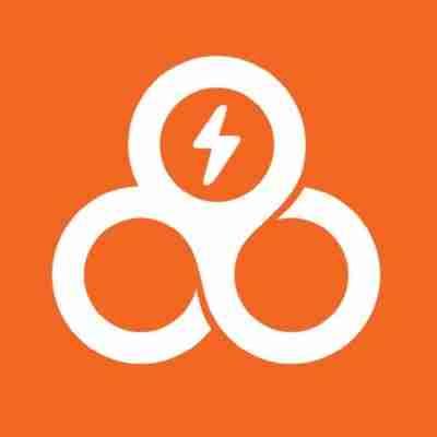 trifecta's logo