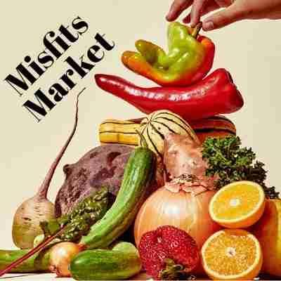 fresh produce looks worth the price