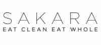 Logo for Sakara Life