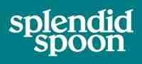Logo for Splendid Spoon