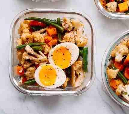 visit nutrisystem for weight loss vegetarian plan